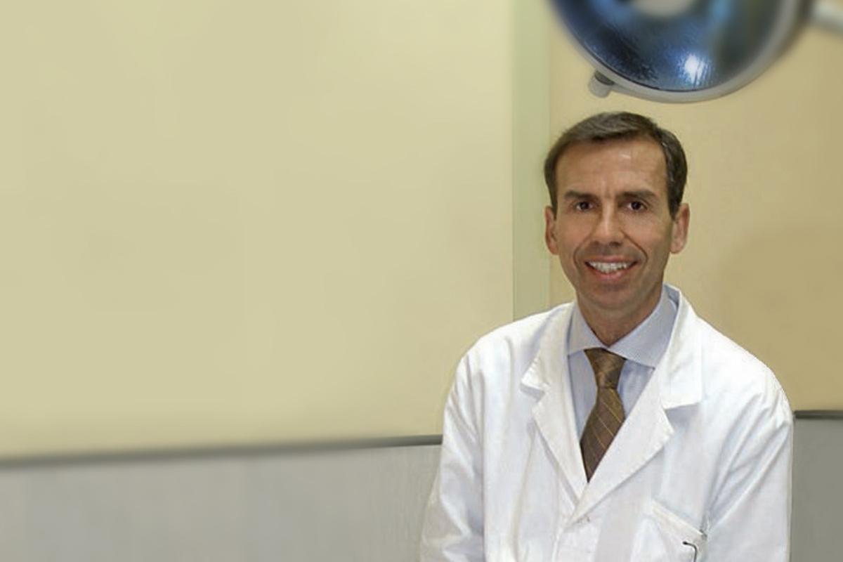 Dott. Riccardo Annibali